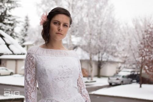 Vintage-Wedding-Dress-1