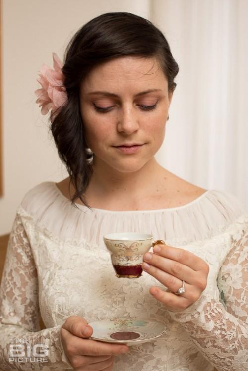 Vintage-Wedding-Dress-10