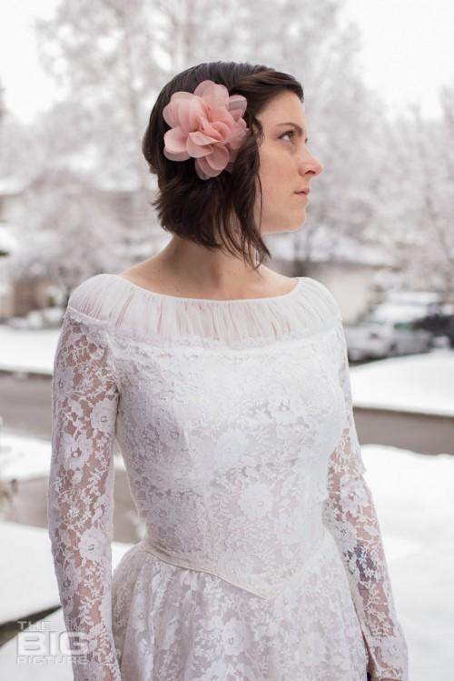 Vintage-Wedding-Dress-2