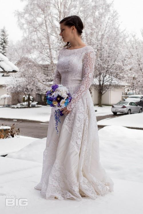 Vintage-Wedding-Dress-3