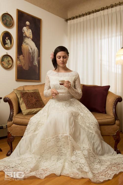 Vintage-Wedding-Dress-7