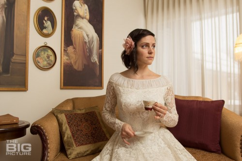 Vintage-Wedding-Dress-9