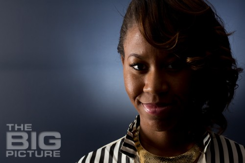 miracle-reed-author-photo-shoot-business-24